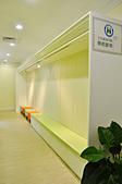 201501台北-益曼中醫診所:益曼中醫31.jpg
