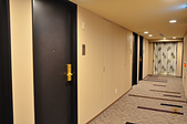 201505日本宇都宮-Richmond Hotel Utsunomiya-ekimae Annex:日本宇都宮里士滿附館08.jpg