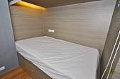 201603台北-米尼旅店:米尼旅店071.jpg