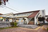 201612日本長野-上諏訪車站飯店:上諏訪車站飯店46.jpg