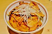 201611日本札幌-十勝豚丼:日本札幌十勝豚丼10.jpg