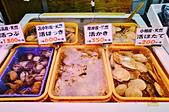 201611日本北海道-小樽滝波食堂:小樽滝波食堂13.jpg