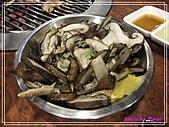201102八集屋日式燒烤吃到飽:八集屋38.jpg