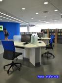 201205台中-國立台中圖書館:國中圖65.jpg