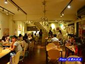 201405台北-肯恩廚房:肯恩廚房01.jpg