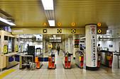 201409日本-京都蒙特利飯店:日本京都蒙特利飯店21.jpg