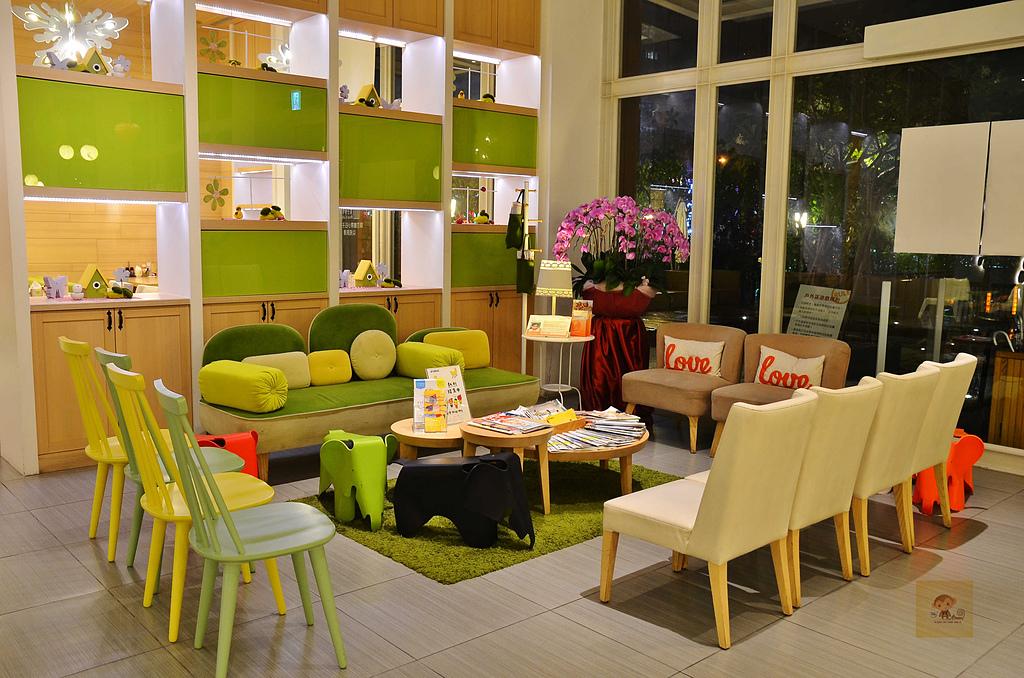 201505台中-梨子咖啡館 崇德店:梨子咖啡館51.jpg