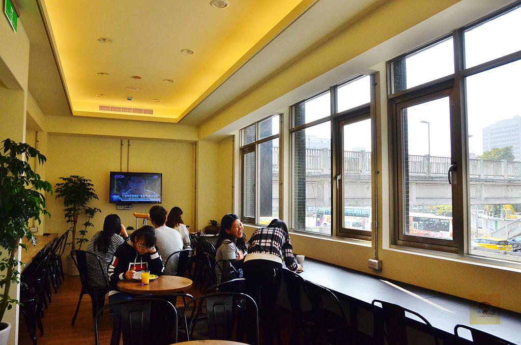 201603台北-米尼旅店:米尼旅店112.jpg