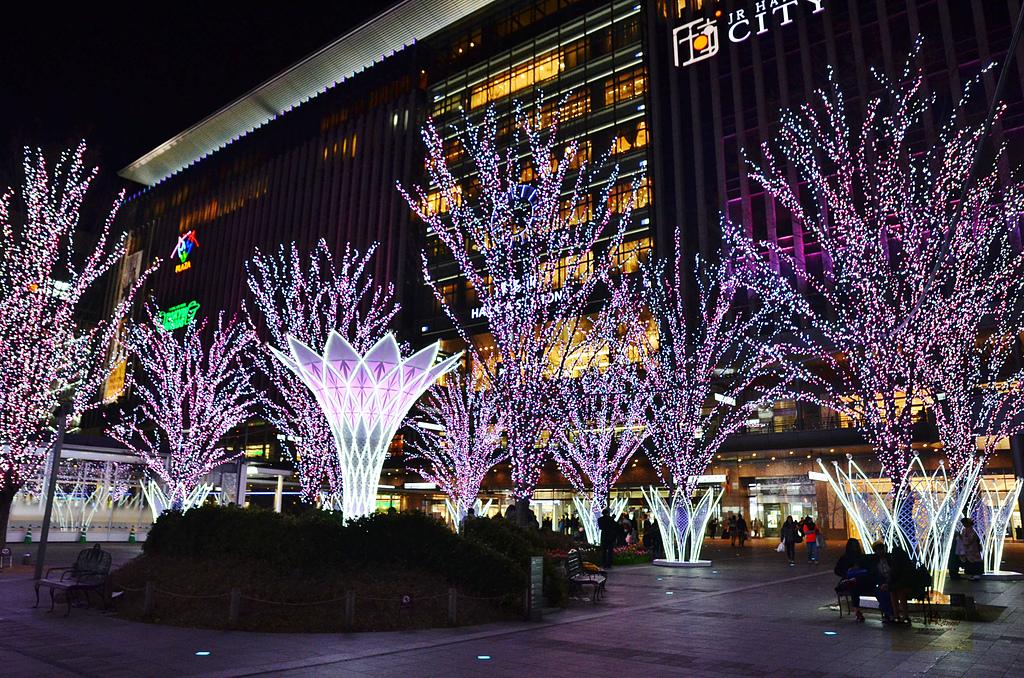 201603日本福岡-博多一幸舍:日本福岡博多一幸舍22.jpg