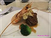 201010全國大飯店花園咖啡廳:I05.jpg