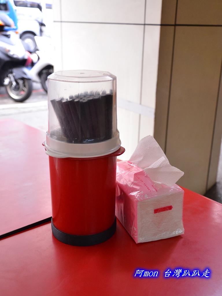 201210台中-清一色牛肉麵:清一色13.jpg