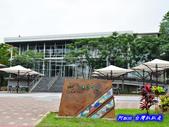 201405南投-工藝研究中心:南投工藝研究發展中心10.jpg