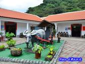 201406台中太平-古農莊文物館:古農莊文物館25.jpg