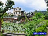 201406台中太平-福石園:福石園35.jpg