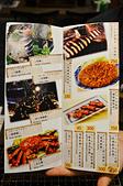 201610台中-京丸水產:京丸水產50.jpg