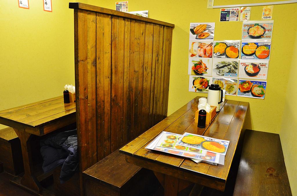 201611北海道札幌-海鮮處魚屋の台所:海鮮處魚屋の台所14.jpg