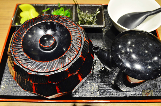 1164596570 l - 【台中東區】世界的山將~日本名古屋超人氣美食來台中店開店,招牌夢幻雞翅、鰻魚飯、豬排飯都值得一試,大推特調風味雞翅