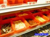 201312新北-花椒記火鍋吃到飽:花椒記火鍋吃到飽14.jpg
