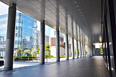 201412日本大阪-威斯汀飯店:日本大阪威斯汀飯店111.jpg