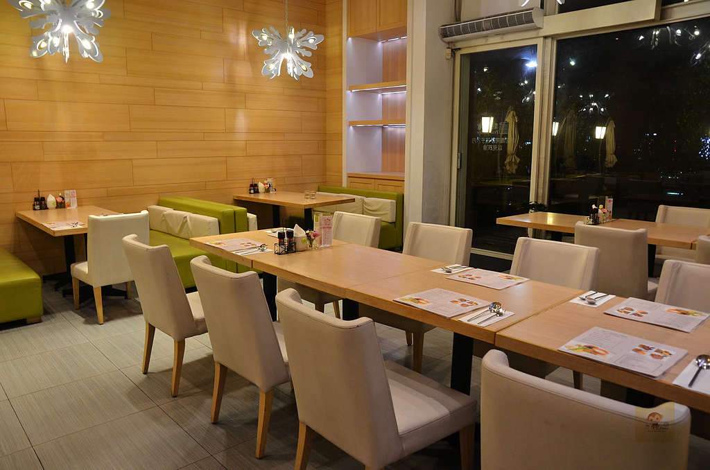 201505台中-梨子咖啡館 崇德店:梨子咖啡館49.jpg