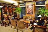 日本鳥取-綠色飯店:日本鳥取綠色飯店61.jpg