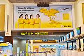 201605泰國曼谷-酷鳥航空:泰國曼谷酷鳥088.jpg