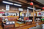 201606日本大分-魚市魚座:日本大分魚市魚座25.jpg