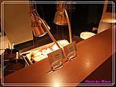 201010全國大飯店花園咖啡廳:I20.jpg