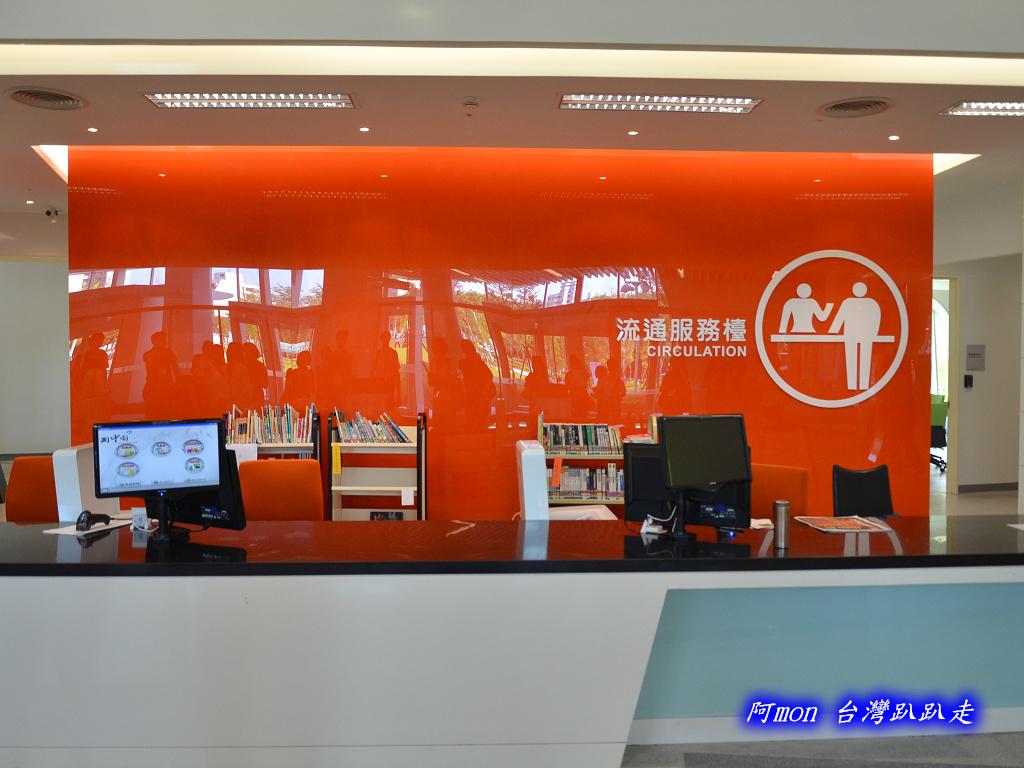 201205台中-國立台中圖書館:國中圖55.jpg