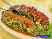201308台中-飯菜鋪子:飯菜鋪子02.jpg