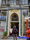 201401台中-追分車站、聚奎居、東海藝術街參訪:東海參訪39.jpg