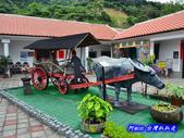 201406台中太平-古農莊文物館:古農莊文物館03.jpg