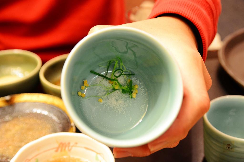 201404日本京都-しゃぶ禪和牛涮涮鍋吃到飽:しゃぶ禪21.jpg