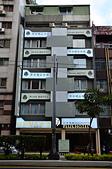 201502台北-萊佳商務旅館:板橋萊佳商務旅館43.jpg