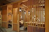 201505台中-梨子咖啡館 崇德店:梨子咖啡館53.jpg