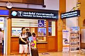 201605泰國曼谷-酷鳥航空:泰國曼谷酷鳥071.jpg