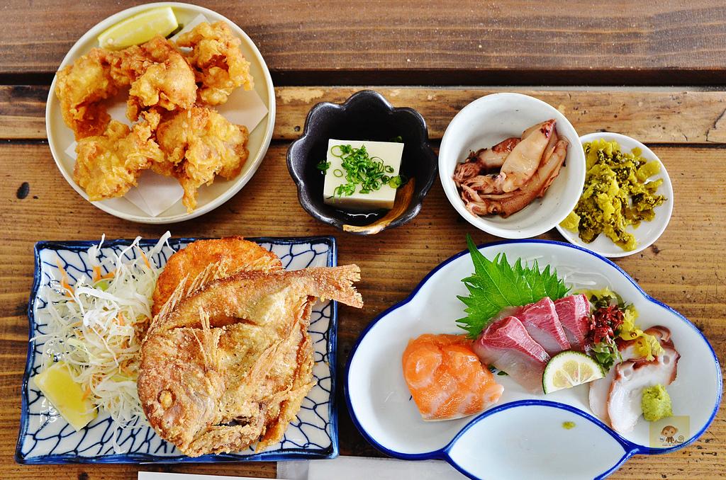 201606日本大分-魚市魚座:日本大分魚市魚座13.jpg
