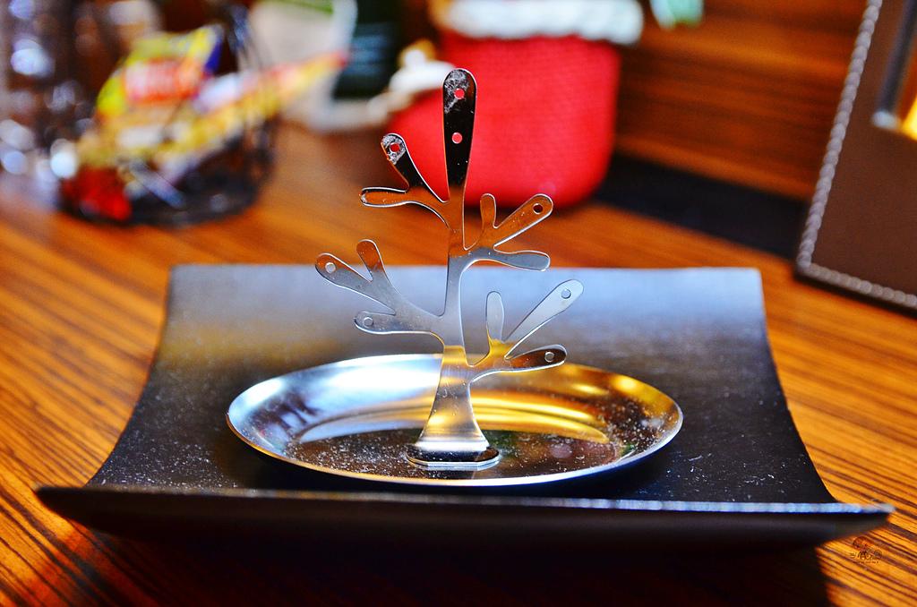201612日本東京-上野不忍可可飯店:東京上野不忍可可飯店28.jpg