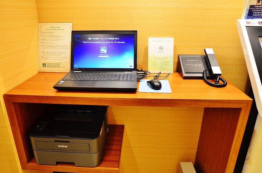 201703日本沖繩-那霸格拉斯麗飯店:日本沖繩那霸格拉斯麗飯店06.jpg
