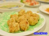 201308嘉義-祥發海鮮餐廳:祥發海鮮餐廳15.jpg