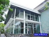 201405南投-工藝研究中心:南投工藝研究發展中心21.jpg