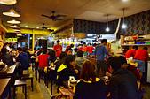 201511台中-り味館:り味館19.jpg