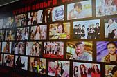 201512香港-西九龍中心美食:香港西九龍中心美食篇38.jpg