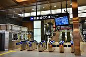 201510日本金澤-APA飯店站前:日本金澤APA飯店09.jpg
