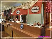201010全國大飯店花園咖啡廳:I21.jpg