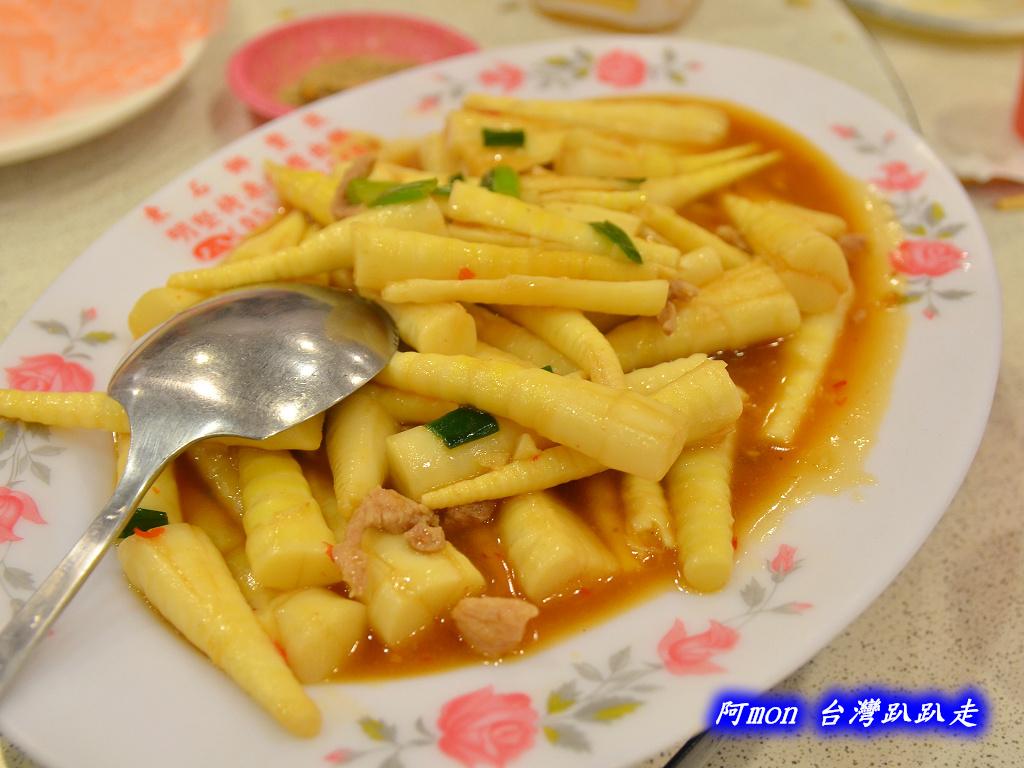 201308嘉義-祥發海鮮餐廳:祥發海鮮餐廳16.jpg