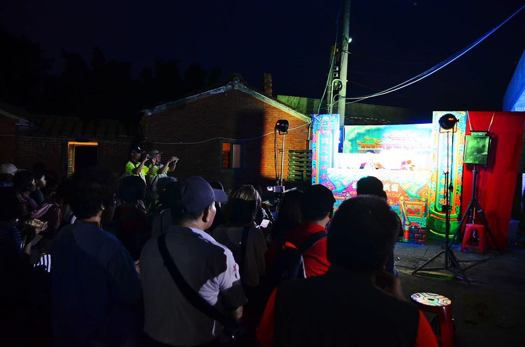201706桃園-蓮花季小旅行:桃園蓮花季小旅行40.jpg