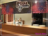 201010全國大飯店花園咖啡廳:I22.jpg