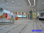 201205台中-國立台中圖書館:國中圖56.jpg