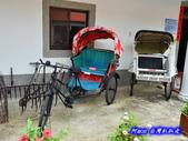 201406台中太平-古農莊文物館:古農莊文物館06.jpg
